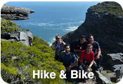 Hike-and-Bike-Cape-Town