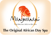 Mangwanani Day Spa